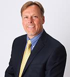 Dr. Gary Altenburg