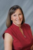 Paulette Donnellon